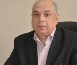 Главой воронежского Поворино стал Михаил Брагин
