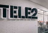 Tele2 подвела итоги I квартала 2018 года
