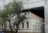«Галерея Чижова», «съевшая» Дом Балашова, попала в список «пожирателей истории»