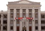 Воронежский мехзавод намерен удвоить объемы выпускаемой продукции