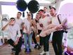 Свадебный сезон - 2018 в #Москве 167655
