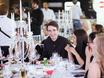 Свадебный сезон - 2018 в #Москве 167670