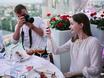 Свадебный сезон - 2018 в #Москве 167671