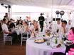 Свадебный сезон - 2018 в #Москве 167680