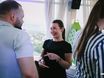 Свадебный сезон - 2018 в #Москве 167683