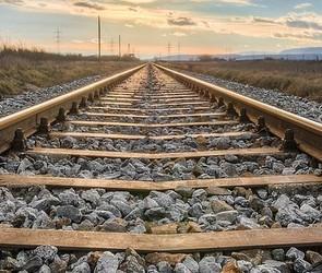 Из Воронежа могут запустить новые скоростные поезда в Липецк и Ростов