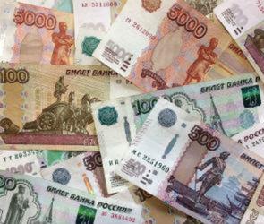 7 миллиардов рублей составил профицит бюджета Воронежской области