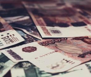 800 миллионов рублей на развитие экономики получит Воронежская область от МТС