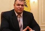 В Воронеже назначен вице-мэр по градостроительству