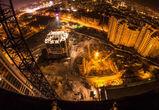 Воронежская область вошла в ТОП-10 регионов с лучшим инвестклиматом