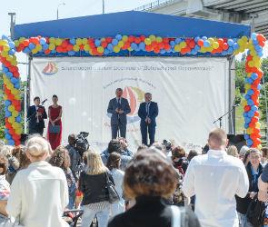 Гранты для некоммерческих организаций Воронежской области увеличат в 4 раза