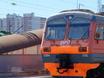 Открытие вокзала «Воронеж-Южный» 167901