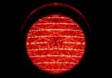 «Умные светофоры» в Воронеже до сих пор не приняты и не оплачены заказчиком