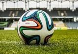 Воронежцы бесплатно увидят матчи ЧМ-2018 на большом экране на Адмиралтейке