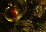 Воронежец, до смерти избивший в Новый год соседа, пойдет под суд