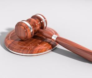 В Воронеже водителя будут судить за смерть матери двоих детей