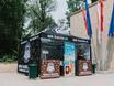 III фестиваль национальной кухни в Воронеже 168003