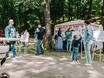 III фестиваль национальной кухни в Воронеже 168004