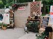 III фестиваль национальной кухни в Воронеже 168005