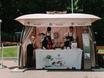 III фестиваль национальной кухни в Воронеже 168033