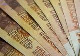 837 миллионов рублей выделят Воронежской области на аграрные ивестпроекты