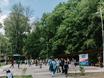 III фестиваль национальной кухни в Воронеже 168042