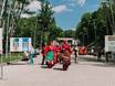 III фестиваль национальной кухни в Воронеже 168046