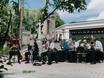 III фестиваль национальной кухни в Воронеже 168049