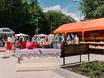 III фестиваль национальной кухни в Воронеже 168052