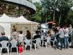 III фестиваль национальной кухни в Воронеже 168075