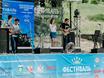 III фестиваль национальной кухни в Воронеже 168092