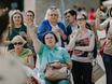 III фестиваль национальной кухни в Воронеже 168094