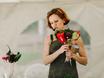 III фестиваль национальной кухни в Воронеже 168101