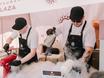 III фестиваль национальной кухни в Воронеже 168103