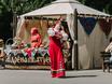 III фестиваль национальной кухни в Воронеже 168114