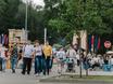 III фестиваль национальной кухни в Воронеже 168121
