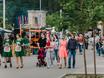 III фестиваль национальной кухни в Воронеже 168124
