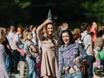 III фестиваль национальной кухни в Воронеже 168144