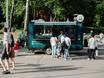 III фестиваль национальной кухни в Воронеже 168148