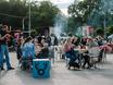 III фестиваль национальной кухни в Воронеже 168150
