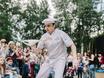 III фестиваль национальной кухни в Воронеже 168167