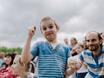III фестиваль национальной кухни в Воронеже 168174