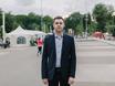 III фестиваль национальной кухни в Воронеже 168180
