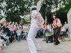 III фестиваль национальной кухни в Воронеже 168182