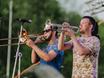 III фестиваль национальной кухни в Воронеже 168185