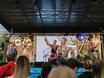 III фестиваль национальной кухни в Воронеже 168198