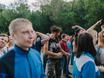 III фестиваль национальной кухни в Воронеже 168200