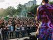 III фестиваль национальной кухни в Воронеже 168206