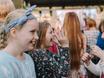 III фестиваль национальной кухни в Воронеже 168209
