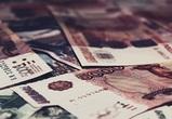 Воронежцев предупреждают о подъездных мошенниках